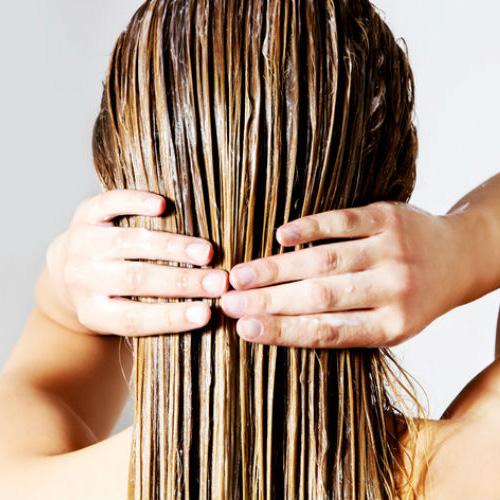 Comment prendre soin de nos cheveux