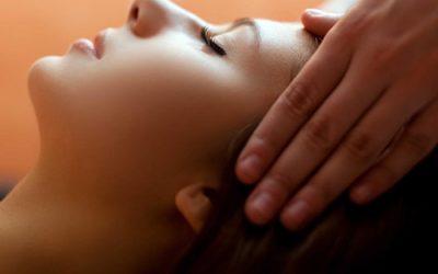 Tour du monde des massages